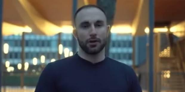 Rassemblement extrémiste à Molenbeek: Génération Identitaire appelle ses militants à ne pas manifester (VIDEO) - La DH