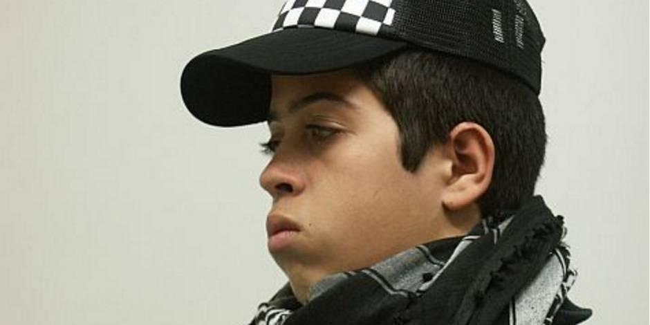 Interpol publie un avis de recherche pour Hamza Bazaani, un Belge de 23 ans suspecté de terrorisme