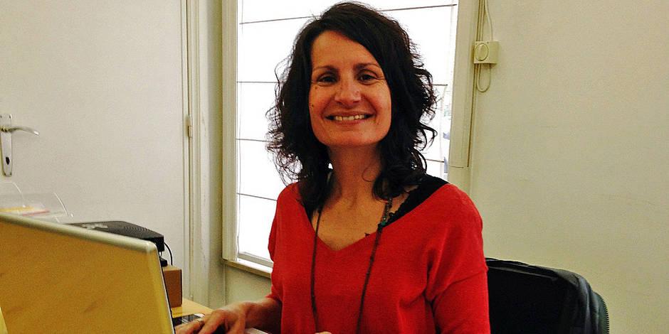 Tournai: Home organiser, un nouveau métier pour désemcombrer