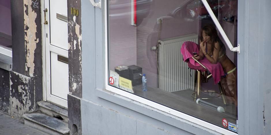 prostituées antananarivo