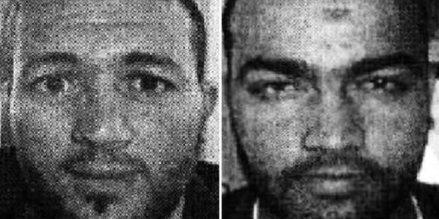 Attentats de Paris: le parcours manqué du quatrième commando - La DH