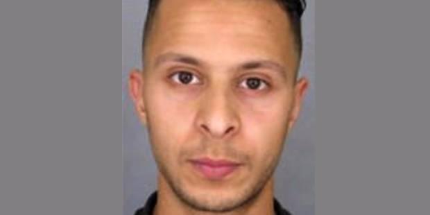 La vérité sur le GSM perdu de Salah Abdeslam - La DH