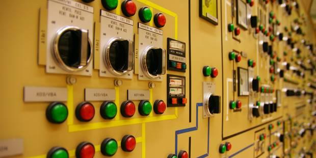 Un espoir pour les victimes de coupures d'électricité - La DH