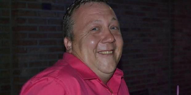 Victime de trois tirs, Thierry Horrion n'a pas survécu - La DH
