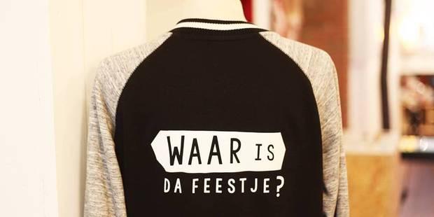 10 accessoires beaux et belges pour soutenir les Diables - La DH 0f7ded62d3a