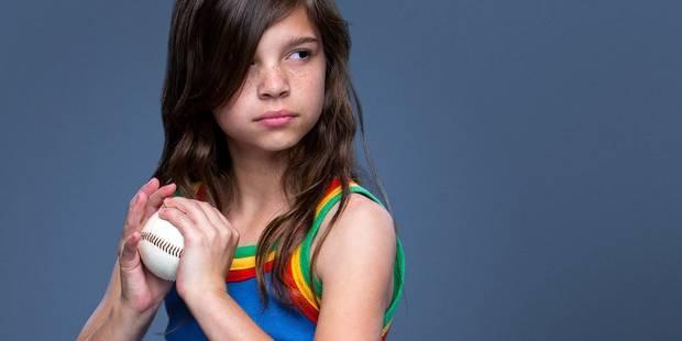 #CommeUneFille : la campagne qui donne envie de faire du sport - La DH