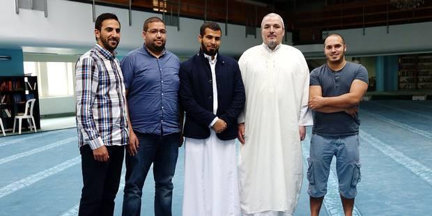 Bruxelles: le crowdfunding musulman cartonne - La DH