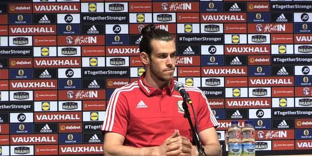 Euro 2016: La finale à portée de crampons (VIDEO) - La DH