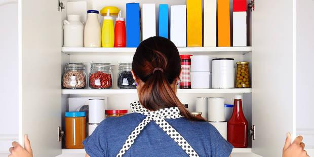Substances Toxiques Dans Les Meubles Ikea Entre Info Et Intox Dh Les Sports