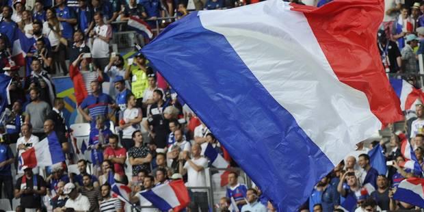 Daech projetait un attentat contre la délégation française lors des JO - La DH