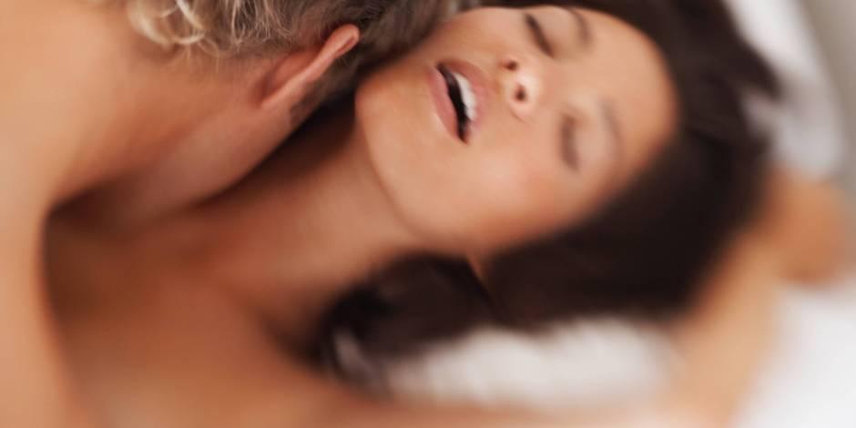 Nécessité, luxe ou frustration... à quoi sert l'orgasme féminin ?