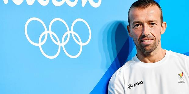 """""""Si le dopage continue, notre sport sera banni"""" - La DH"""
