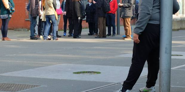Radicalisme: Grand ménage dans les asbl molenbeekoises - La DH