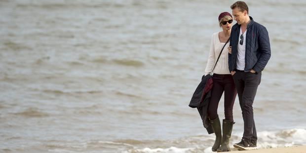 Taylor Swift et Tom Hiddleston: la fin d'une idylle ultramédiatisée - La DH