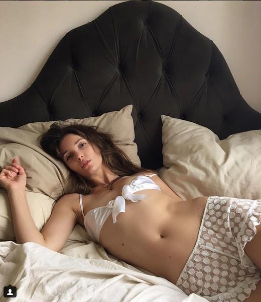 Petits seins La plus chaude vidos - 1 - best-sex-vidscom