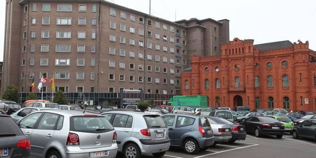 Violente agression sexuelle à La Louvière: appel à témoins - La DH