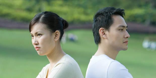 """En Chine, on paye des """"éloigneuses de maîtresses"""" pour sauver son couple - La DH"""
