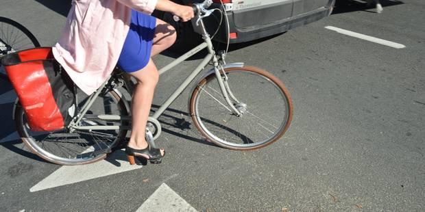 Boom des vols de vélos de luxe ! - La DH