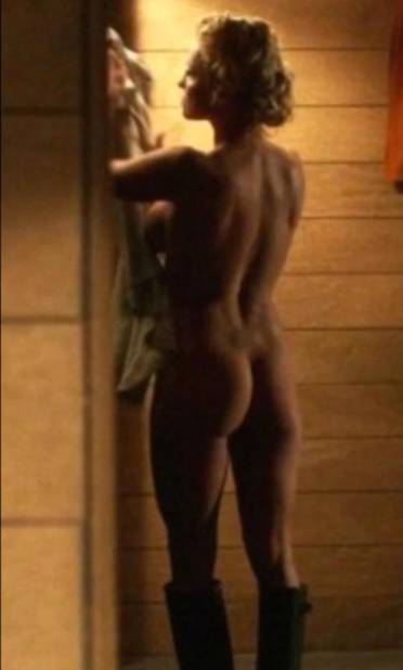 Montre en ligne de sexe pamela anderson