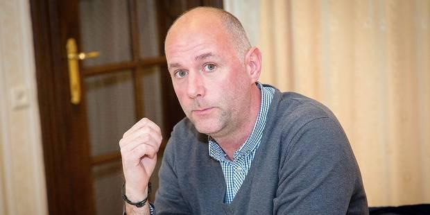 Le ministre Furlan va s'occuper du bourgmestre Lucas - La DH