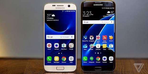 Le vrai coût des smartphones de luxe - La DH