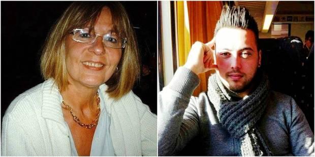 La mort de Muriel Slachmuylders ne sera pas jugée aux assises - La DH