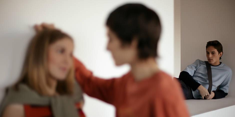 Jalousie excessive au sein du couple : Les Questions