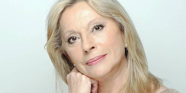 """Véronique Sanson sur sa rupture avec Michel Berger: """"Il faut que je le fasse sinon je vais mourir"""" - La DH"""