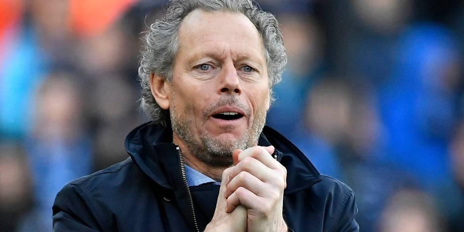 ASS.HLN. : Club Brugge vs AA Gent - Jupiler Pro League