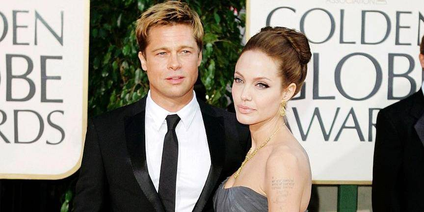 Divorce entre Brad Pitt et Angelina Jolie: Angie regrette