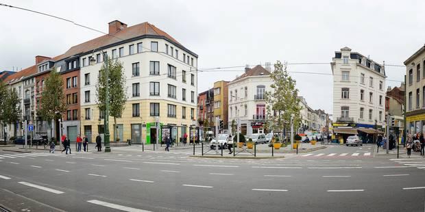 """Interdiction de rassemblement à Ribaucourt: """"On déplace juste le problème plus loin"""""""