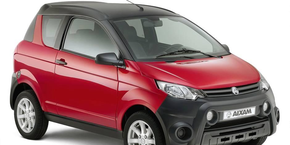 bruxelles des voitures sans permis roulent toujours sans plaque la dh. Black Bedroom Furniture Sets. Home Design Ideas