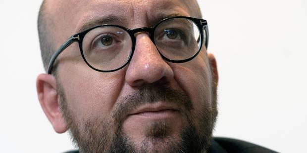 Les entrepreneurs flamands ne croient plus dans le gouvernement Michel - La DH