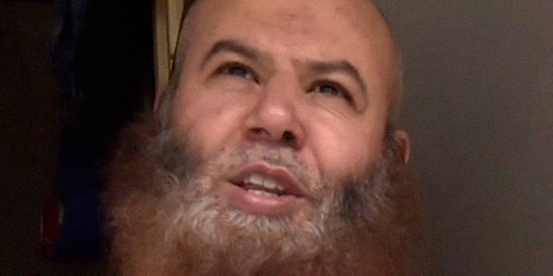 L'expulsion de l'imam de Dison pourrait être déclarée illégale - La DH