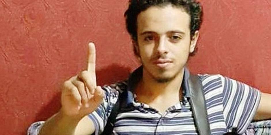 Le frère de Bilal Hadfi refuse de devenir informateur