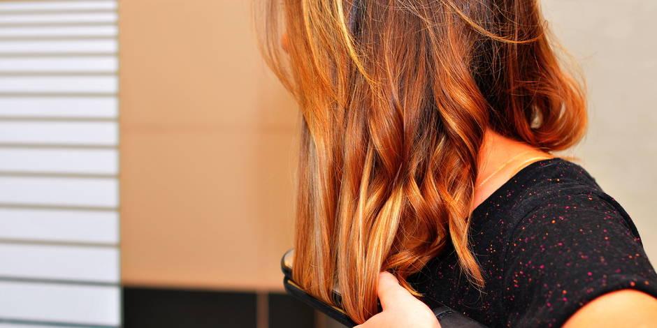 """Plus jamais de """"bad hair days"""" : les conseils pour dompter vos cheveux"""