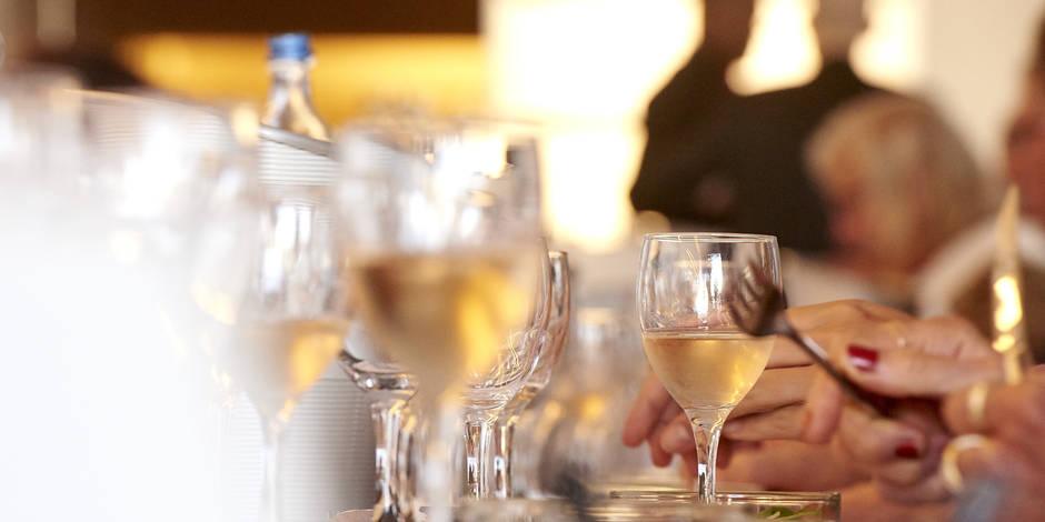 Les vins rosés de Provence, parfaits alliés des brunchs hivernaux!