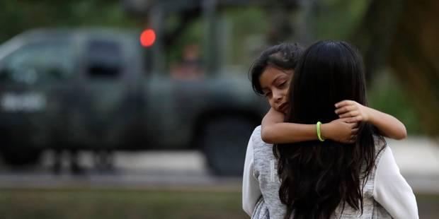 Mexique: nouvelle fusillade mortelle sur la côte caraïbe