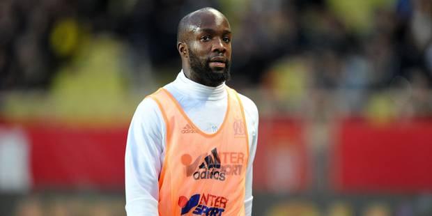 Lassana Diarra gagne son procès contre la FIFA et l'Union belge, l'UB examine la décision - La DH