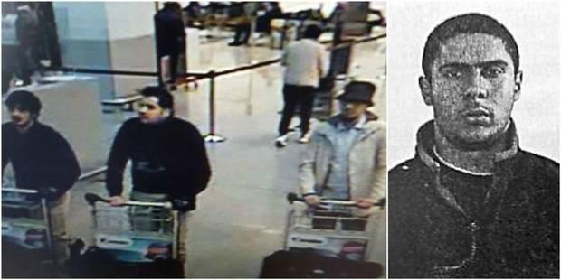 Les terroristes des attentats de Bruxelles voulaient enlever des personnalités pour libérer Medhi Nemmouche - La DH