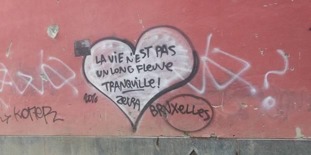 Namur : les incivilités nous coûtent 29 salaires