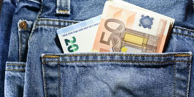 L'inflation belge s'élève à 2,65% en janvier: causes et conséquences? - La DH