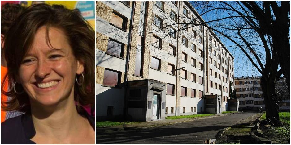 420 ans d'attente pour un logement social à Bruxelles: le constat alarmant d'une élue du PTB