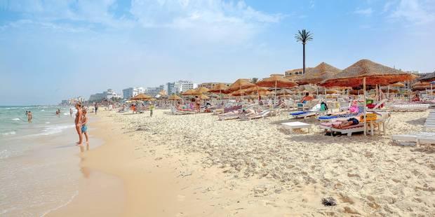 A Pâques, cap sur la Tunisie! - La DH