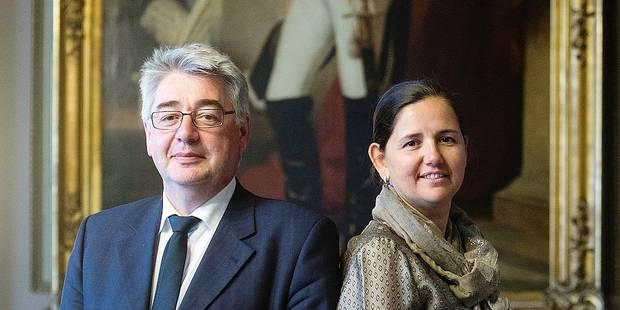 Voici comment la Flandre pourrait gagner en autonomie sans l'accord des francophones - La DH