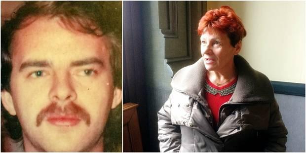 Agression mortelle d'un ancien postier: 12 ans ferme - La DH