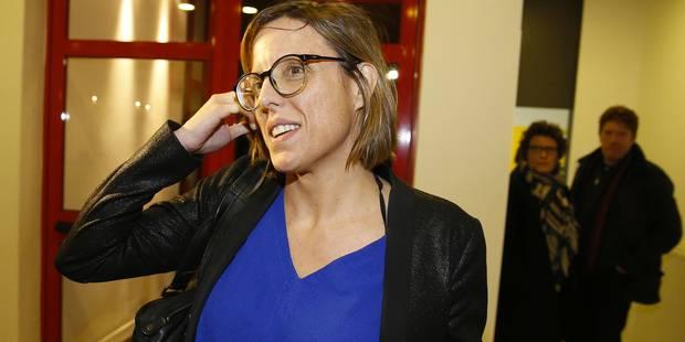 La N-VA envisage un examen de citoyenneté pour les nouveaux Belges - La DH
