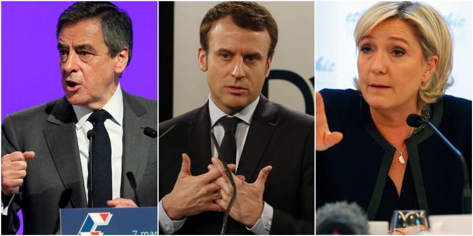 Présidentielle : Philippe Poutou (NPA) a les 500 parrainages