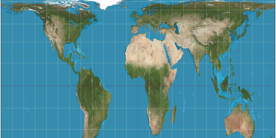 nouvelle-carte-du-monde
