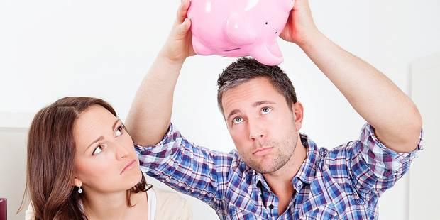 L'épargnant n'est pas le même à 35 ou 50 ans - La DH